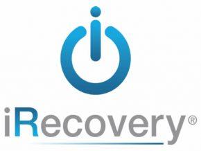 logo-irecovery